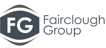 The Fairclough Group