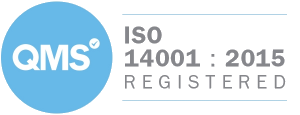 iso 14001 1 300x115 - Why Choose Fairclough for your Facilities Management in London?