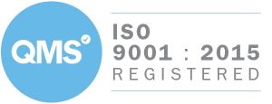 iso 9001 1 300x115 - Gain Invaluable Expertise From Our Project Management In Canary Wharf